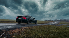 BMW E92 M3 2 (Arlen Liverman) Tags: exotic maryland automotivephotographer automotivephotography aml amlphotographscom car vehicle sports sony a7 a7iii bmw e92 m3 bmwusa