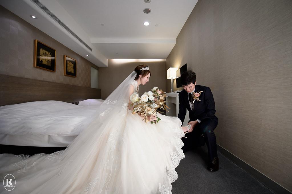 全國麗園婚攝_058