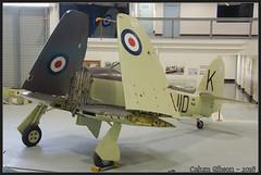 IMG_7848_edit (The Hamfisted Photographer) Tags: ran fleet air arm museum visit april 2018