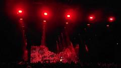 Bryan Adams @ Ice Stadium, Helsinki, May 1st 2018 (Sampsa Kettunen) Tags: bryanadams 2018 keikka gig konsertti concert live canon canonkuvaa canonkevät canonpowershotsx230hs musiikki music canada kanada canadien ultimate sampsakettunengmailcom sampsakettunen