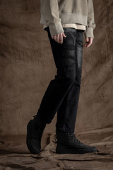 19 (GVG STORE) Tags: denim jean coordination menswear menscoordination gvg gvgstore gvgshop casualbrand