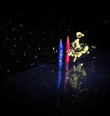 untitled-8.jpg (Arthur Long Photos) Tags: canon760d canon flickr best