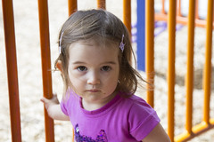 Tabby (louisa_catlover) Tags: portrait family child park playground outdoor playgroup friends tabby tabitha daughter toddler