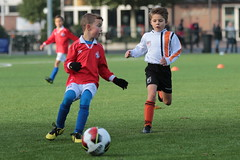 "HBC Voetbal • <a style=""font-size:0.8em;"" href=""http://www.flickr.com/photos/151401055@N04/45677542522/"" target=""_blank"">View on Flickr</a>"