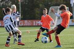 """HBC Voetbal • <a style=""""font-size:0.8em;"""" href=""""http://www.flickr.com/photos/151401055@N04/45728073611/"""" target=""""_blank"""">View on Flickr</a>"""