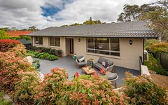 47 Solomon Crescent, Latham ACT