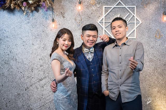 20181215冠寅&美妍台南雅悅會館-297