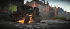 BattlefieldV 11.10.2018_8.24.44 (PatrickJr.) Tags: battlefield v game screenshots ultrawide 219 21 9 bfv