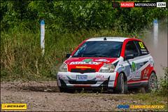 Rally_MM_AOR_0206