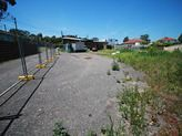 360-362A Hector Street, Bass Hill NSW