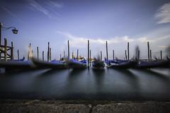 Venice 2018 (Jø Dåg) Tags: venice venise venezia italy italia europe travel longexposure holidays italie ndfilter dslr light beautiful bestplace