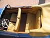 Wartburg (diverse Roadster und Cabriolets von 1956-88)