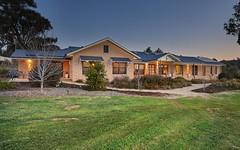 25 Riverview Drive, Wagga Wagga NSW