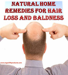argan_life_products_for_hair_loss_image (arganlifeproducts) Tags: hairloss cureforbaldness menshairloss helpformenshairloss signsofbalding howtostopbaldness baldness symptomstreatmentscausestests arganlifebaldnesscureshampoo shampoo naturaltherapies arganoil morocco