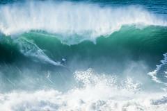 Natxo Gonzalez (Ricosurf) Tags: 2018 bwt bigwavesurfing bigwavetour natxogonzalez nazare nazarechallenge portugal semifinal wsl worldsurfleague surf surfing nazaré leiria