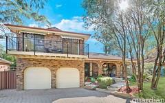 7 Carinda Drive, Glenhaven NSW