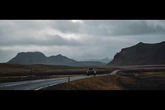 Iceland #3