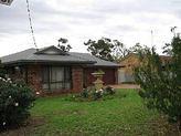 20 Willaroo Street, Peak Hill NSW