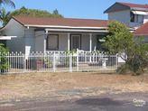 59 Gilbert Street, Long Jetty NSW 2261