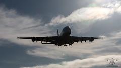 A6-EEY A380 UAE