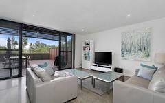 34/1 Forbes Street, Carrington NSW