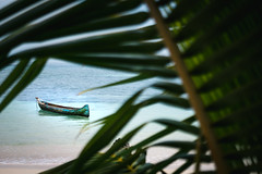 boat_new2-06938 (chrispenker) Tags: latinamerica nature panama sanblas september travel