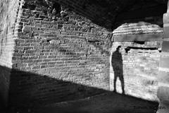 DSC_0328 (Dawnie Regan) Tags: moirafurnace shadow