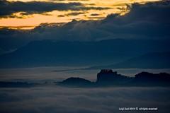 San Marino-01 (Luigi Sani) Tags: sanmarino italia emiliaromagna romagna landscape panorama nuvole clouds