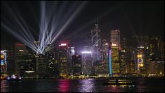 _SG_2018_11_0017_IMG_2109 (_SG_) Tags: holiday citytrip four cities asia asia2018 2018 amsterdam hongkong shanghai singapore skyline skyscraper bangkok ifc2 harbour