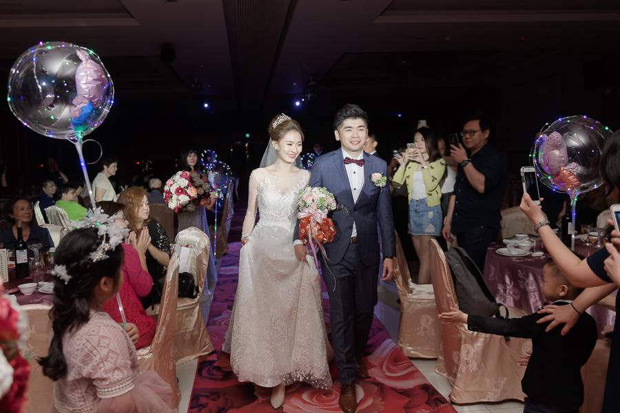 46100094904 aa0e582644 o [台南婚攝] C&Y/ 鴻樓婚宴會館