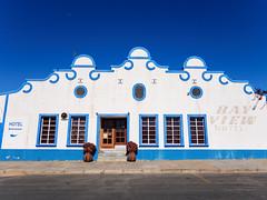 P1118253-LR (carlo) Tags: panasonic g9 dmcg9 africa africanlandscape namibia lüderitz germanarchitecture architetturatedesca