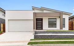 66 Oxlade Street, Kellyville NSW