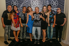 """Macapá - 30/11/2018 • <a style=""""font-size:0.8em;"""" href=""""http://www.flickr.com/photos/67159458@N06/46188293201/"""" target=""""_blank"""">View on Flickr</a>"""