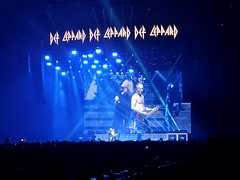 #defleppard #cheaptrick #metroarena #newcastle #livemusic #live #rockmusic (trickster1966) Tags: livemusic rockmusic defleppard metroarena newcastle cheaptrick live