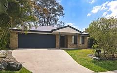 20 Banksia Drive, Corowa NSW