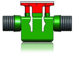 IMG COPERTINA (System Group | PE PP PVC pipes) Tags: nofire tunnel gallerie galleriestradali strade strada autostrade autostrada sicurezza antincendio protezioneambientale sversamentiaccidentali