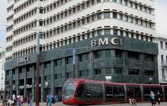BMCI recrute des Chargés de Clientèle à distance sur Casablanca (dreamjobma) Tags: a la une banques et assurances bmci emploi recrutement casablanca chargé de clientèle commerciaux conseiller finance comptabilité responsable recrute
