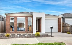 52 Cottage Boulevard, Epping VIC