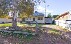 17 Elwin Street, Narrandera NSW