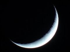 DSC00432 Lua (familiapratta) Tags: sony dschx100v hx100v iso100 natureza lua céu nature moon sky