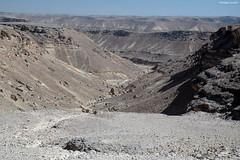 Paysage minéral du Dhofar (philippeguillot21) Tags: désert dhofar zufar oman middleeast moyenorient péninsulearabique pierre vallée valley pixelistes nikon wadi