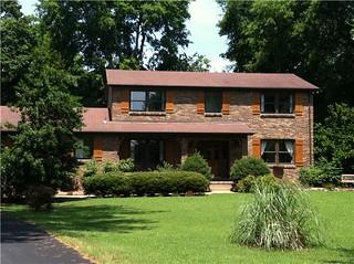 Real Estate In Franklin, Tn- Impressive 1 Bedroom, 2 Bath Home Priced At $292,700! Mls# 1284474