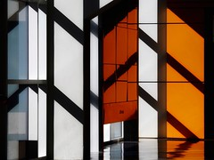 Abstract Shadows (2n2907) Tags: shadow shadows abstract color olympus omd mirrorless digital image geometry minimal