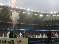 England v Scotland 2019 13 (oldfirehazard) Tags: england scotland rugbyunion rugby 6nations 2019 twickenham london outdoor sport international stadium march engvsco