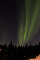 March Madness-148 (juan_guthrie) Tags: yellowknife nwt northernlights
