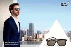 Flat 50% Off* On Sunglasses of Major Brands*  Sunday Open till Late Evening  Fly High this Uttarayan !!!  New Collection with exciting offers  Sunglasses can be made with your Spectacle Numbers   Charun Optic  MONTBLANC Authorised Store  MONTBLANC Eyewear (Charun Optic) Tags: nrieyewear mirror shoppingfestival montblanchmedabad attachments reflectors globalsummit charunoptic uttarayancollection kiteflying nri flyhighinsky cylindrical polarsied kiteflyingfestival2019 discounts prescriptionsunglasses poweredsunglasses uttarayan internationalkitefestival2019 nrispectacles sunglasses spectacle ahmedabadshoppingfestival2019 eyewear montblanceyeglasses nricollection amdavadshoppingfestival montblanc offers montblancstore beattheheat optician uttarayan2019 schemes astigmatism montblancsunglasses kitefestival kitefliersassociation luxury kiteclub eyeglasses swag montblanceyewear vibrantgujarat ahmedabad fashion