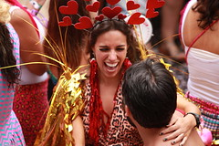 Fogo&Paixão 2018 (1572) (eduardoleite07) Tags: fogoepaixão carnaval2018 carnavalderua carnavaldorio blocoderua blocobrega rio riodejanero carnaval