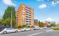 7C/40-46 Mosely Street, Strathfield NSW