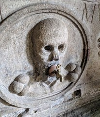 sao goncalo holy water spring (xd_travel) Tags: portugal igreja religion church amarante plumbing watertap saogoncalo artefact