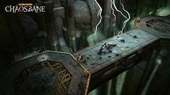 Warhammer-Chaosbane-080219-014
